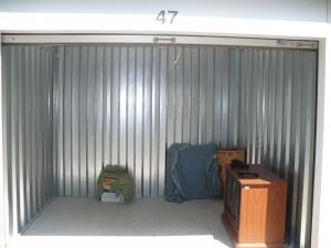 Bonus Room Storage - Photo 3