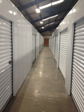 Bonus Room Storage - Photo 6