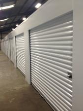 Bonus Room Storage - Photo 7