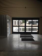Bonus Room Storage - Photo 10