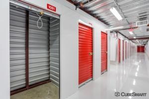 CubeSmart Self Storage - Worcester - 345 Shrewsbury Street - Photo 2