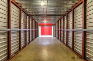 CubeSmart Self Storage - Worcester - 345 Shrewsbury Street - Photo 3