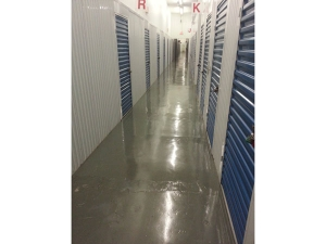 Extra Space Storage - South Houston - Spencer Hwy - Photo 2