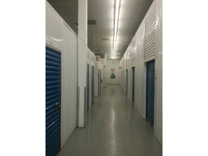 Extra Space Storage - South Houston - Spencer Hwy - Photo 3