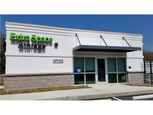 Extra Space Storage - Riverview - 7018 S US Highway 301