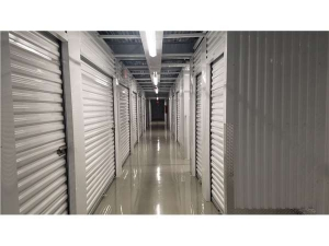 Extra Space Storage - Northfield - Northfield Road