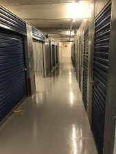 No Worry Storage- Climate Controlled - Photo 4