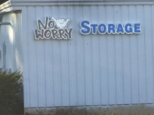 No Worry Storage- Climate Controlled - Photo 13