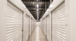 My Neighborhood Storage Center of Millenia - Photo 4