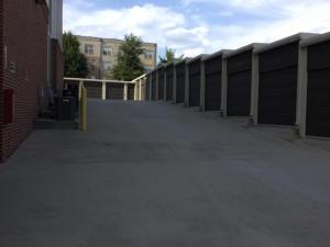 Image of Life Storage - Atlanta - Decatur Street Facility on 486 Decatur Street Southeast  in Atlanta, GA - View 2