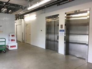 Image of Life Storage - Marietta - Johnson Ferry Road Facility at 3148 Johnson Ferry Road  Marietta, GA