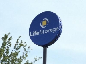 Picture of Life Storage - Cumming - 2016 Atlanta Highway