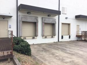 Image of Life Storage - Cumming - 2016 Atlanta Highway Facility at 2016 Atlanta Highway  Cumming, GA