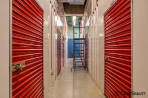 CubeSmart Self Storage - Boston - 420 Rutherford Ave - Photo 3