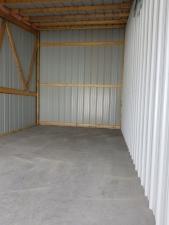 Broke Guys Storage - Eldridge - Photo 4