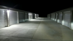 Broke Guys Storage - Eldridge - Photo 2