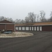 Picture of Battle Creek Self Storage