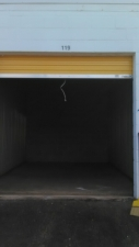 Macon Storage
