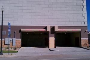 Security Pro Storage - Photo 5