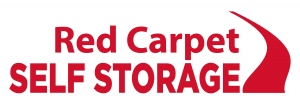 Image of Red Carpet Self Storage of Raleigh Facility at 10520 Little Brier Creek Lane  Raleigh, NC