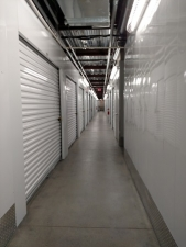Image of Red Carpet Self Storage of Raleigh Facility on 10520 Little Brier Creek Lane  in Raleigh, NC - View 3