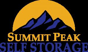 Summit Peak Self Storage