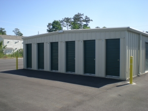 Pinnacle Storage of Sneads Ferry - Photo 2