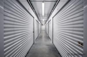 CubeSmart Self Storage - Livonia - Photo 4