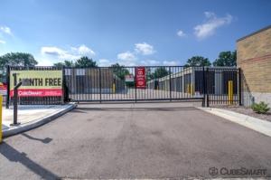 CubeSmart Self Storage - Livonia - Photo 6