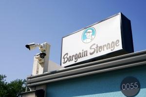 Fort Worth Bargain Storage - 8900 Creek Run Road - Photo 10