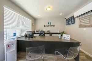 Phoenix Bargain Storage - 1239 N. 54th Ave - Newly Remodeled! - Photo 4