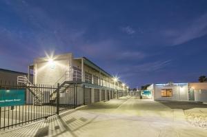 Phoenix Bargain Storage - 1239 N. 54th Ave - Newly Remodeled! - Photo 7