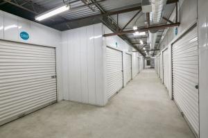 Phoenix Bargain Storage - 1239 N. 54th Ave - Newly Remodeled! - Photo 8