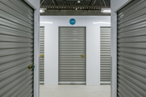 Phoenix Bargain Storage - 1239 N. 54th Ave - Newly Remodeled! - Photo 9
