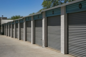 Phoenix Bargain Storage - 1239 N. 54th Ave - Newly Remodeled! - Photo 10
