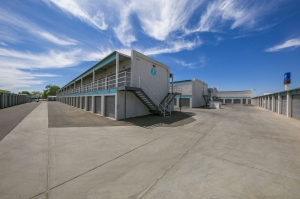 Phoenix Bargain Storage - 1239 N. 54th Ave - Newly Remodeled! - Photo 11