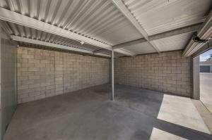 Phoenix Bargain Storage - 1239 N. 54th Ave - Newly Remodeled! - Photo 14
