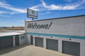 Phoenix Bargain Storage - 1239 N. 54th Ave - Newly Remodeled! - Photo 16