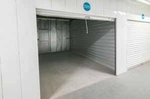 Phoenix Bargain Storage - 1239 N. 54th Ave - Newly Remodeled! - Photo 17