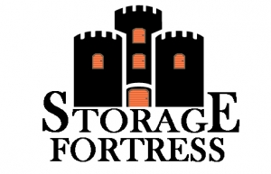 Picture of Storage Fortress Reading