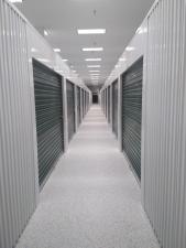 Discount Mini Storage of Jacksonville