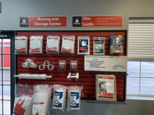 iStorage Granite City - Photo 2
