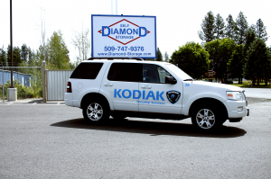 Diamond Self Storage - Spokane - Photo 3