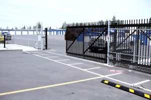 Diamond Self Storage - Spokane - Photo 6