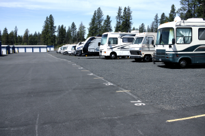 Diamond Self Storage - Spokane - Photo 8