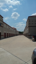 Mini U Storage - Austin - Photo 6