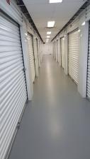 Mini U Storage - Austin - Photo 9