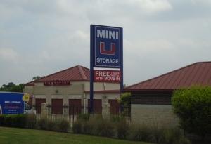 Mini U Storage - Austin - Photo 14