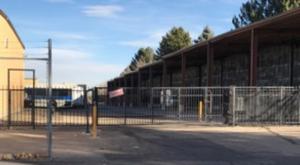 South Abilene Storage - Photo 3