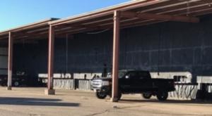 South Abilene Storage - Photo 4
